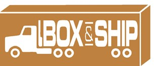 Box & Ship, Fort Worth TX